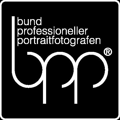 Bund professioneller Portraitfotografen (bpp)