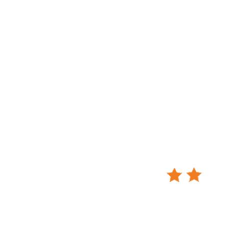 Certified Photographer (bpp)