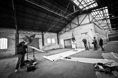 hochezeitsmode-shooting-003