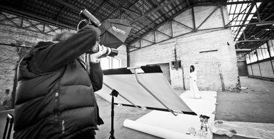 hochezeitsmode-shooting-010