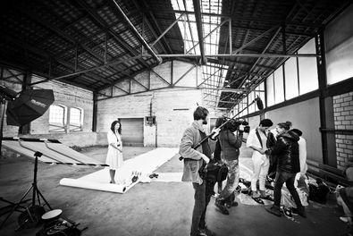 hochezeitsmode-shooting-011