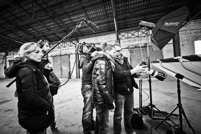 hochezeitsmode-shooting-012