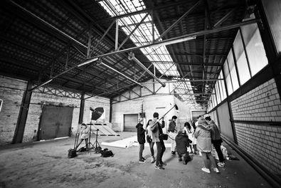 hochezeitsmode-shooting-014