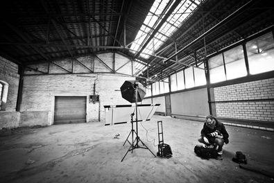 hochezeitsmode-shooting-019