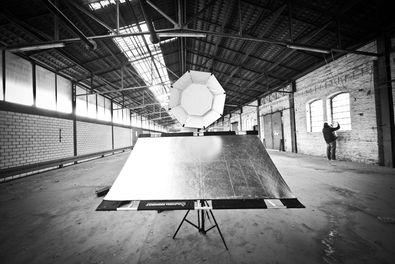 hochezeitsmode-shooting-022