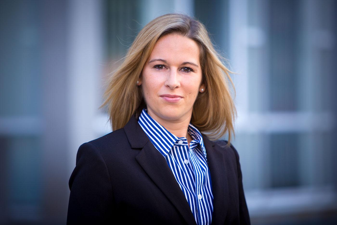 Bewerbungsfotos Und Businessfotos Foto Rimbach