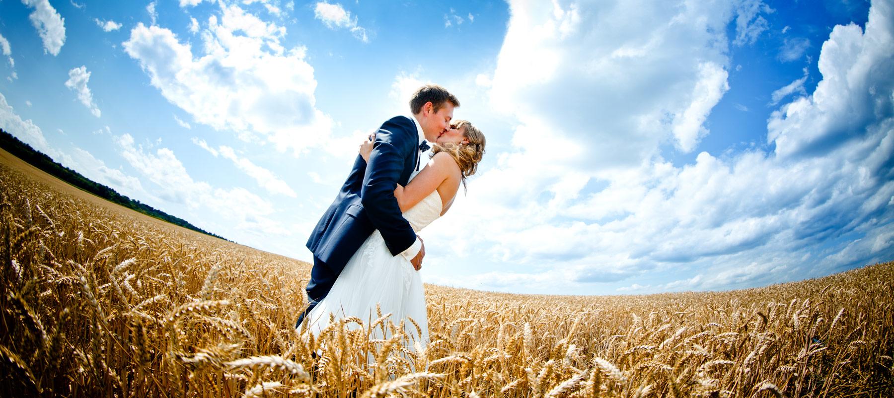 Hochzeitsshooting Rheingau