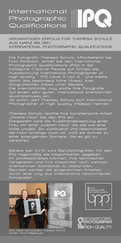 6-fotograf-mainz