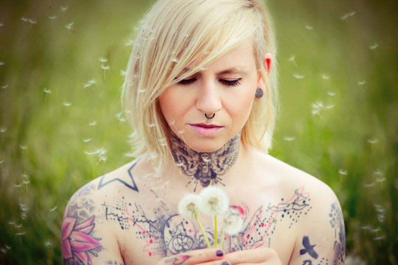 tattoo-shooting