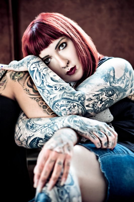 tattooshooting-wiesbaden