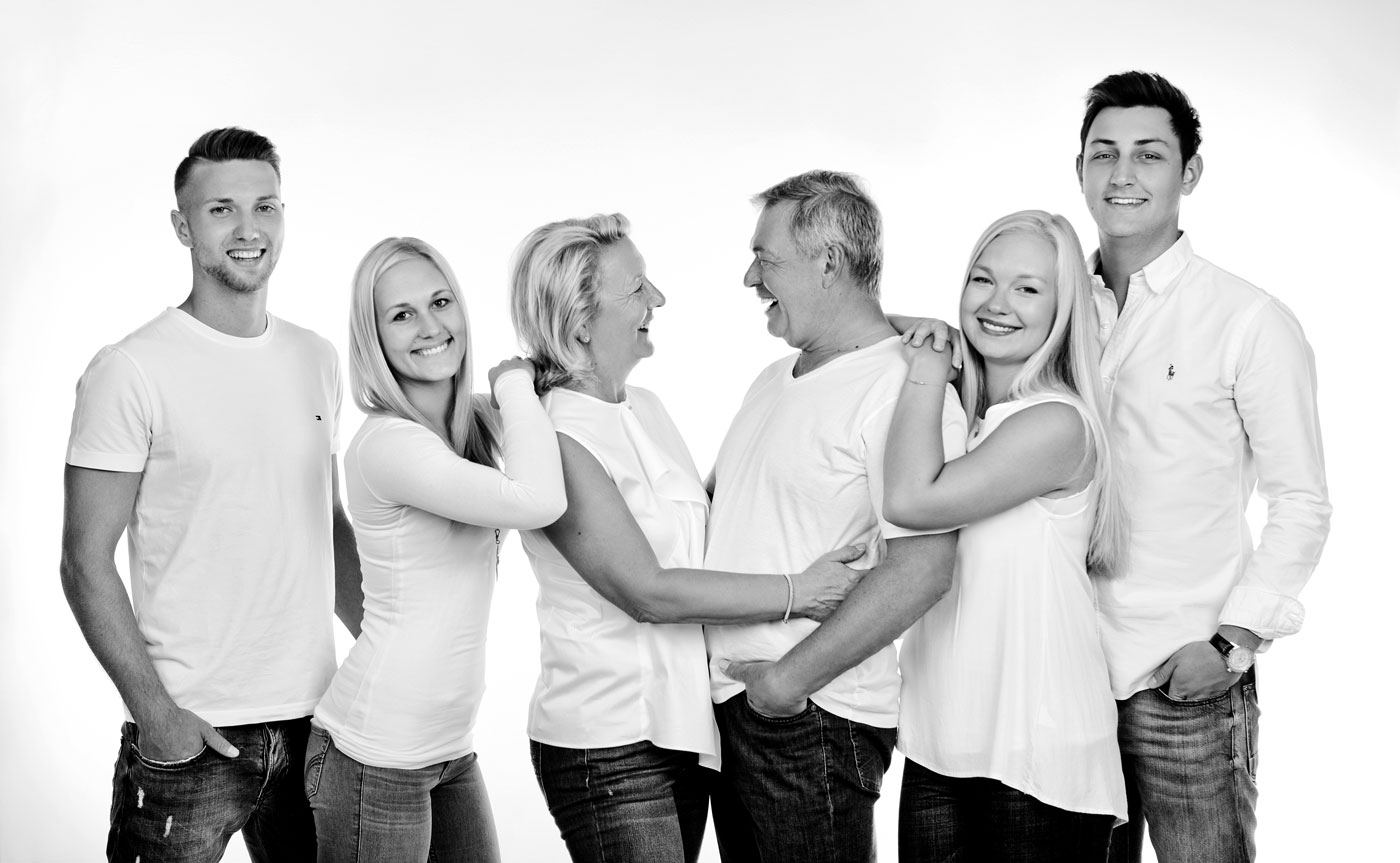 Tremendous Familien Shooting Und Portraits Foto Rimbach Gmtry Best Dining Table And Chair Ideas Images Gmtryco
